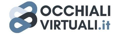 Occhiali Virtuali